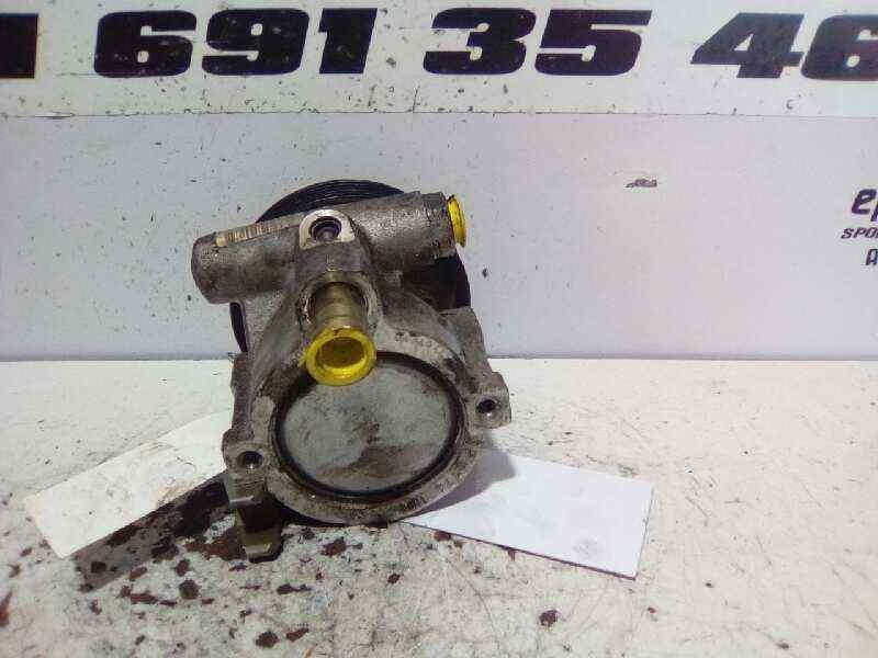 BOMBA DIRECCION RENAULT LAGUNA II (BG0) Authentique  2.2 dCi Turbodiesel (150 CV) |   0.01 - ..._img_2