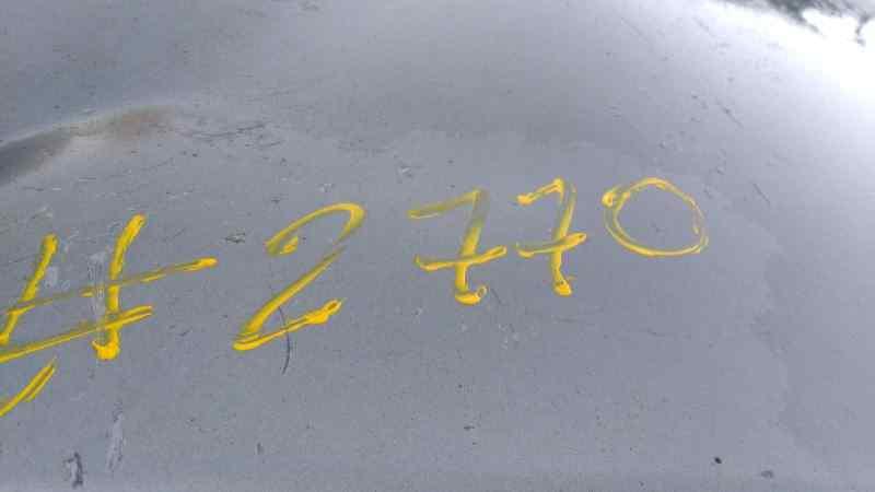 SEAT IBIZA (6L1) Cool  1.9 TDI (101 CV) |   05.04 - 12.04_img_3
