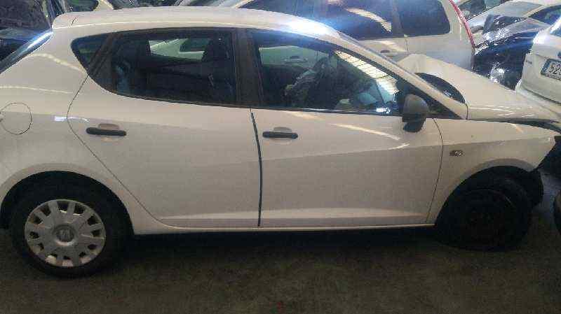 SEAT IBIZA (6J5) Ecomotive  1.4 TDI (80 CV) |   03.09 - 12.10_img_1