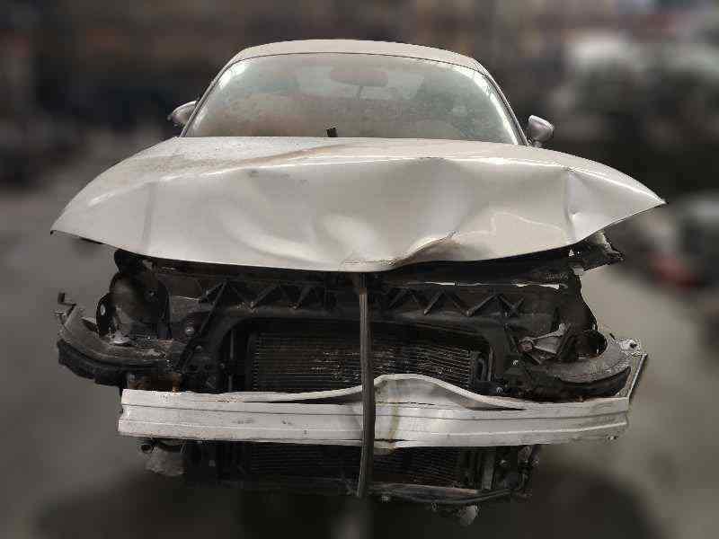 MANDO LUCES AUDI TT (8N3/8N9) 1.8 T Coupe (132kW)   (180 CV) |   10.98 - 12.05_img_4