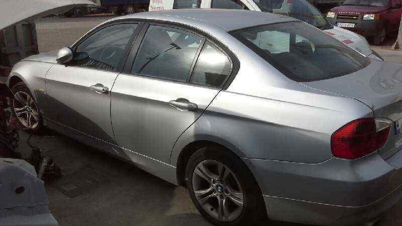 PARAGOLPES DELANTERO BMW SERIE 3 BERLINA (E90) 320d  2.0 Turbodiesel CAT (177 CV) |   09.07 - 12.10_img_4