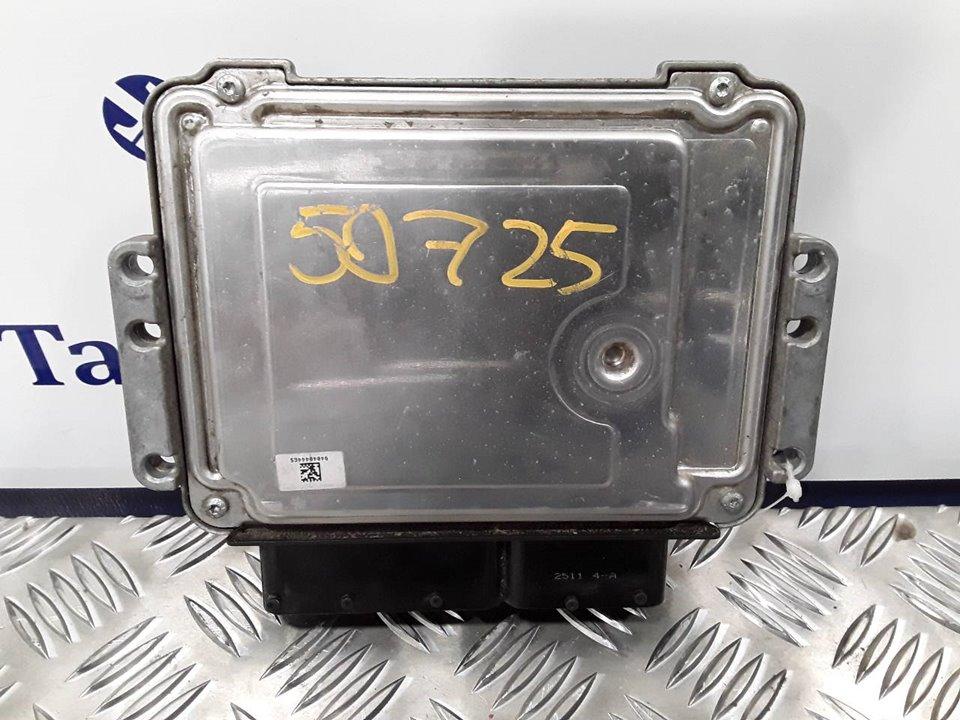 CENTRALITA MOTOR UCE HYUNDAI I30 CW Trend blue  1.6 CRDi CAT (128 CV) |   07.12 - 12.12_img_1