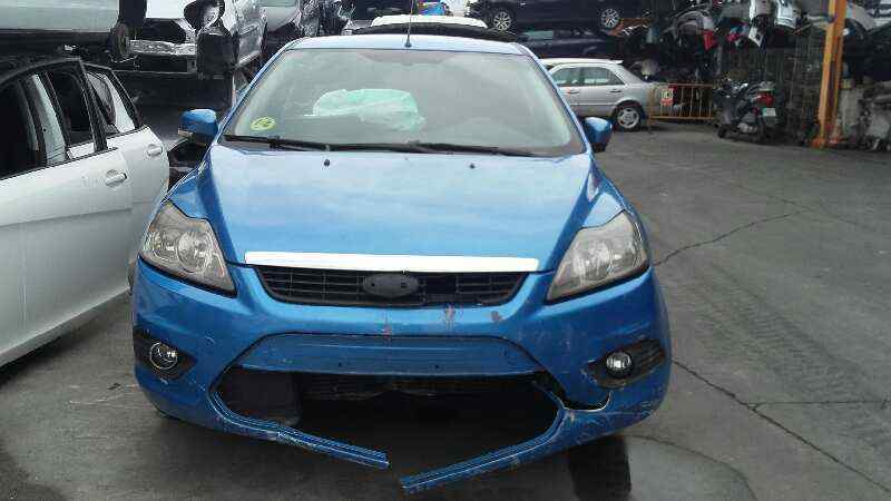 MANDO LUCES FORD FOCUS LIM. (CB4) Trend  1.6 TDCi CAT (109 CV) |   12.07 - 12.15_img_1