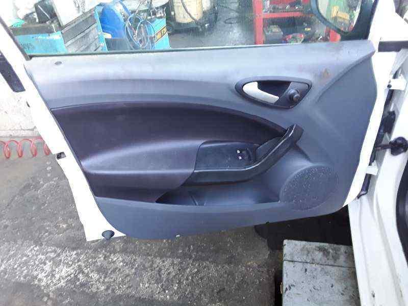 SEAT IBIZA (6J5) Ecomotive  1.4 TDI (80 CV) |   03.09 - 12.10_img_5