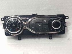 mando climatizador renault captur expression 0.9 energy (90 cv) 2013-
