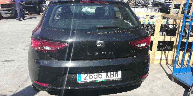 ABS SEAT LEON (5F1) Reference  1.6 TDI (116 CV) |   ..._img_3