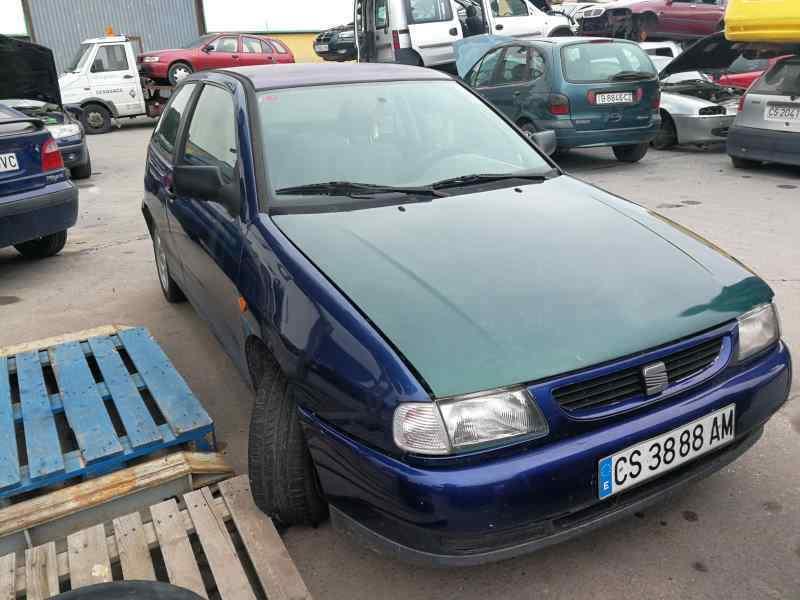 SEAT IBIZA (6K) CLX  1.4  (60 CV) |   0.93 - ..._img_0
