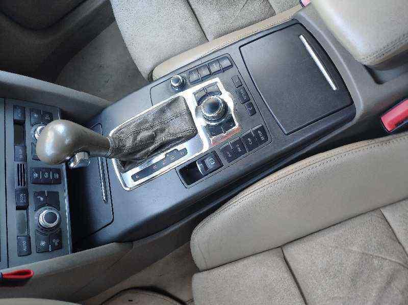 ALTERNADOR AUDI A6 BERLINA (4F2) 3.0 TDI Quattro (165kW)   (224 CV) |   03.04 - 12.06_img_2