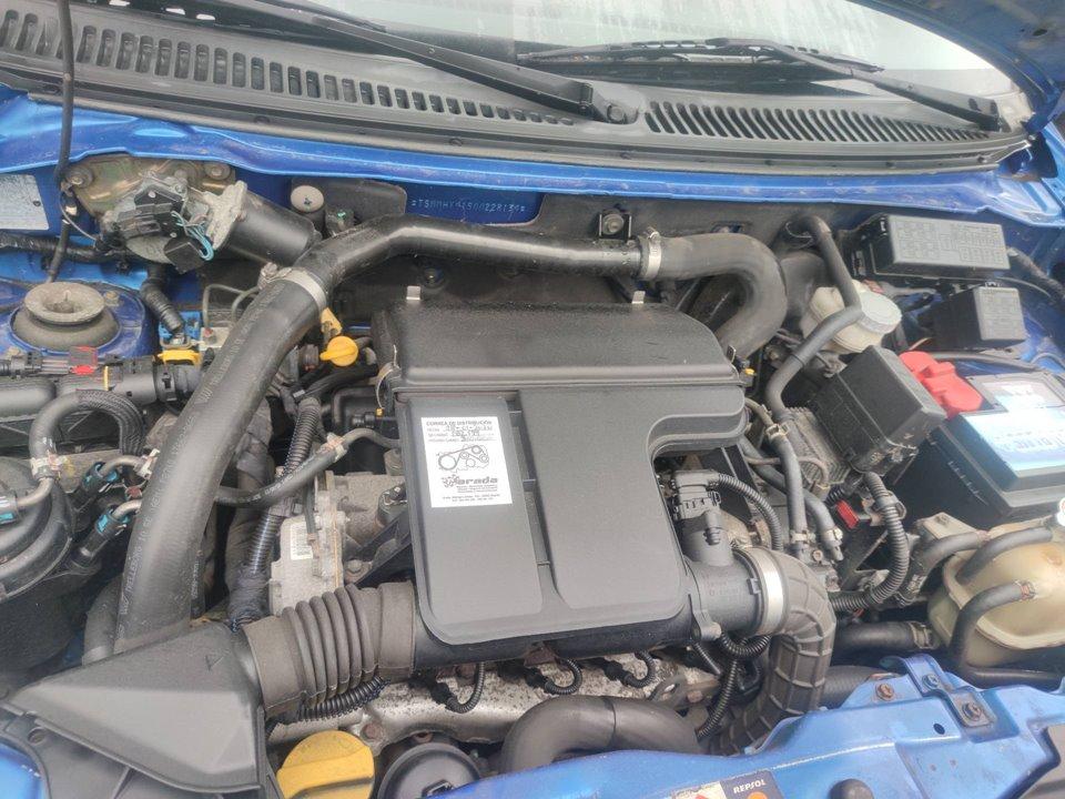 PILOTO TRASERO DERECHO SUZUKI IGNIS RM (MH) Básico  1.3 DDiS Diesel CAT (69 CV) |   08.03 - 12.08_img_5