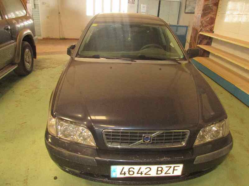 BOMBA FRENO VOLVO V40 FAMILIAR 1.8 16V   (122 CV) |   07.01 - 12.05_img_3