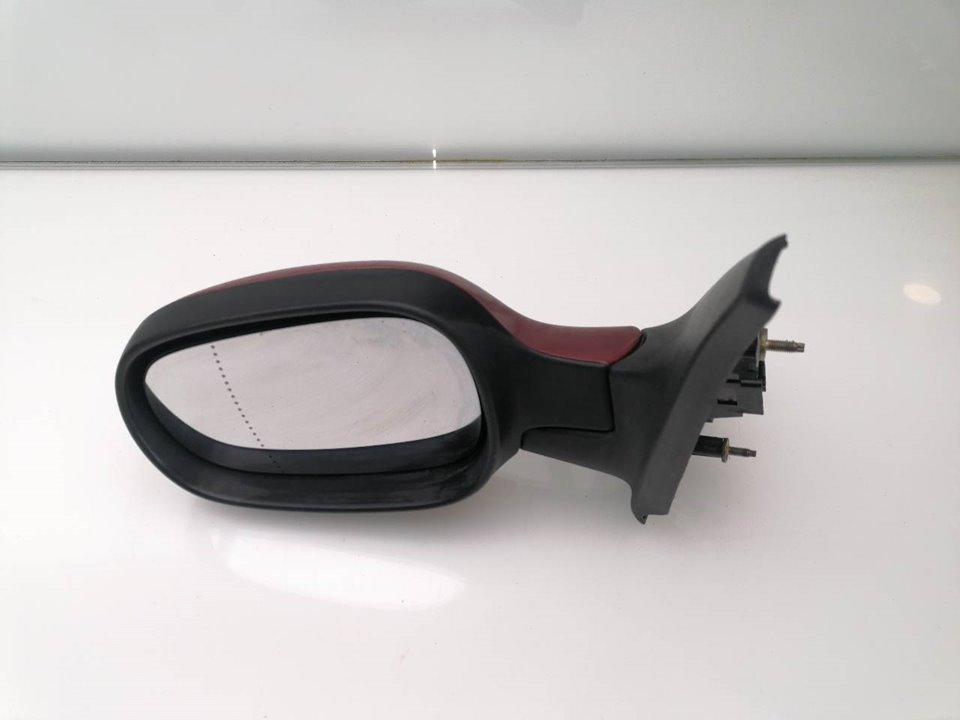 MOTOR ARRANQUE OPEL MERIVA Cosmo  1.7 16V CDTI (101 CV) |   02.03 - 12.06_img_2