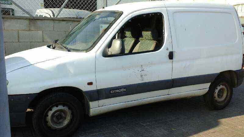 CITROEN BERLINGO 1.9 Diesel   (68 CV) |   0.96 - ..._img_0