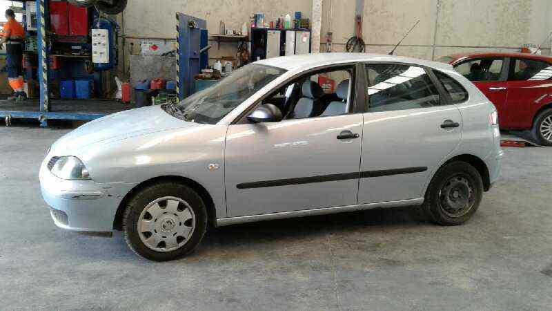 SEAT IBIZA (6L1) Cool  1.4 16V (75 CV) |   05.04 - 12.06_img_3