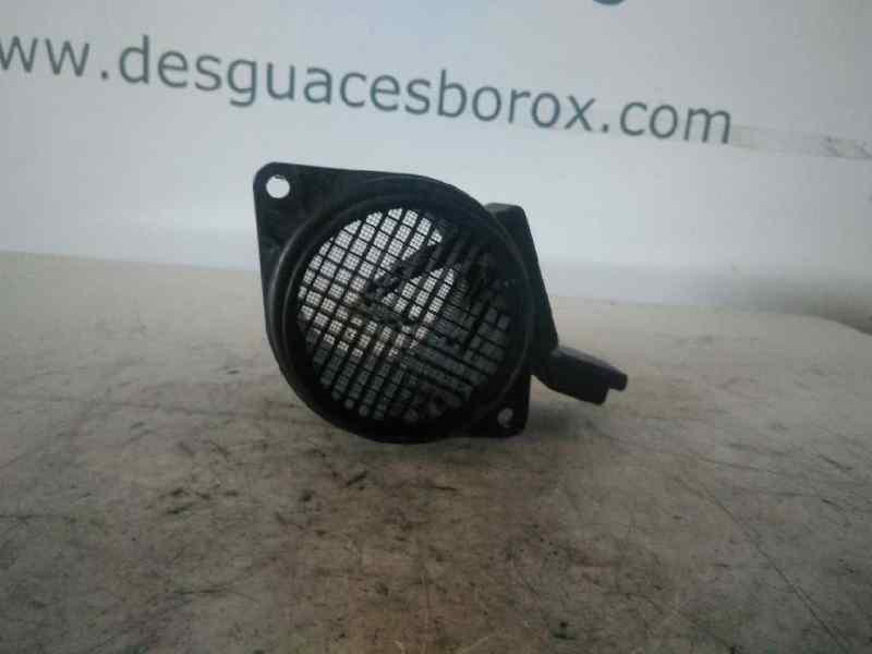 CAUDALIMETRO PEUGEOT 307 BREAK / SW (S1) BREAK XS  2.0 HDi CAT (90 CV) |   04.02 - 12.05_img_2