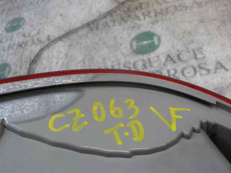 PILOTO TRASERO DERECHO MERCEDES CLASE E (W211) BERLINA E 270 CDI (211.016)  2.7 CDI CAT (177 CV) |   01.02 - 12.05_img_2