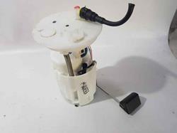 aforador suzuki ignis (/mf) glx 1.2 16v dualjet cat (90 cv)