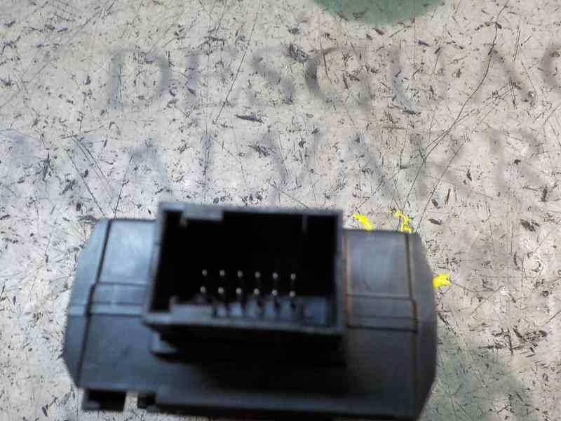 MODULO ELECTRONICO CITROEN DS4 Design  1.6 e-HDi FAP (114 CV)     11.12 - 12.15_img_1