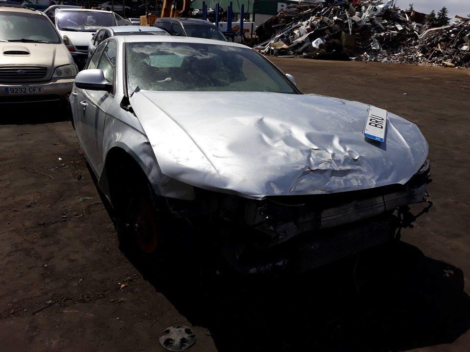 VOLANTE AUDI A4 BER. (B8) Básico  2.7 V6 24V TDI (190 CV)     11.07 - 12.12_img_3