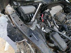 BMW SERIE 7 (F01/F02) 3.0 Turbodiesel (3 velocidades)
