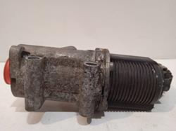 FARO DERECHO PEUGEOT 106 (S2) Max D  1.5 Diesel CAT (TUD5 / VJX) (57 CV) |   0.96 - ..._img_2