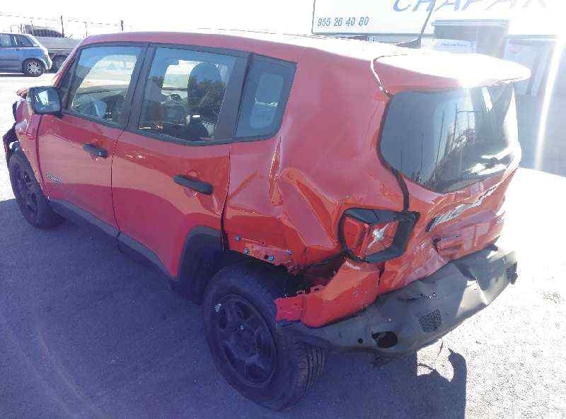 JEEP RENEGADE Sport 4X2  1.0 T-GDI CAT (120 CV) |   0.14 - ..._img_2