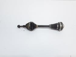 MOTOR COMPLETO TOYOTA PRIUS (NHW20) Sol  1.5 CAT (78 CV) |   08.03 - 12.09_img_3