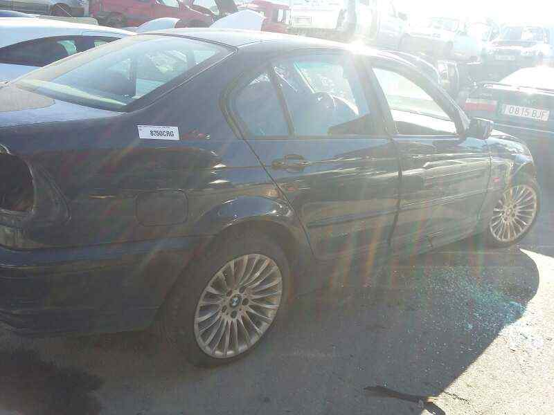 GUANTERA BMW SERIE 3 BERLINA (E46) 320d  2.0 16V Diesel CAT (136 CV) |   04.98 - 12.01_img_5
