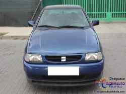 SEAT CORDOBA VARIO (6K5) SXE  1.9 TDI (90 CV) |   07.97 - 12.99_mini_4
