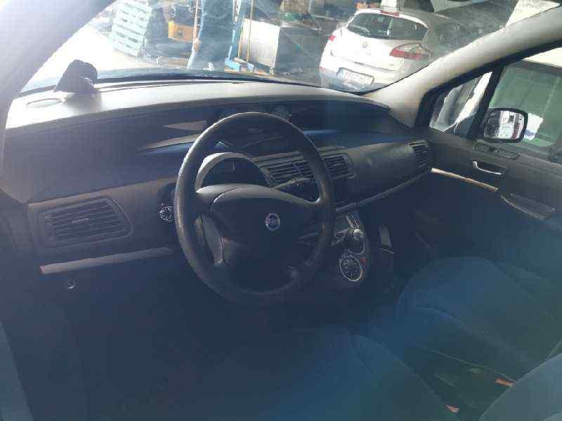 FIAT ULYSSE (179) 2.2 JTD Emotion Pro   (128 CV)     0.02 - ..._img_4