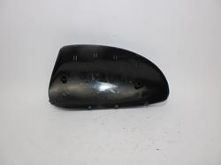 MOTOR COMPLETO ALFA ROMEO 156 (116) 1.9 JTD Progression   (105 CV) |   11.97 - 12.00_img_4