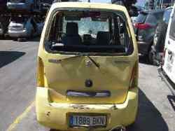 suzuki wagon r+ rb (mm) 1.3 gl woman   (76 cv) 2000-2003 G13BB TSMMMA53S00