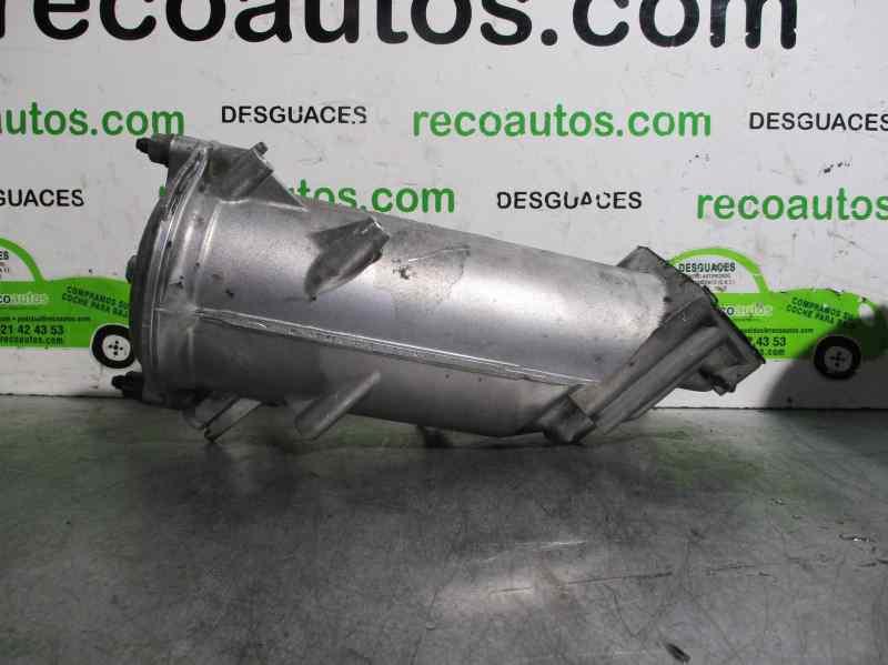 SOPORTE FILTRO ACEITE MERCEDES CLASE E (W124) BERLINA D 300 (124.130)  3.0 Diesel (113 CV) |   02.89 - ..._img_0