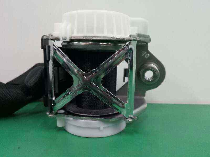 CINTURON SEGURIDAD DELANTERO IZQUIERDO BMW BAUREIHE 3 TOURING  (F31) 318d  2.0 16V Turbodiesel (150 CV) |   0.15 - ..._img_1