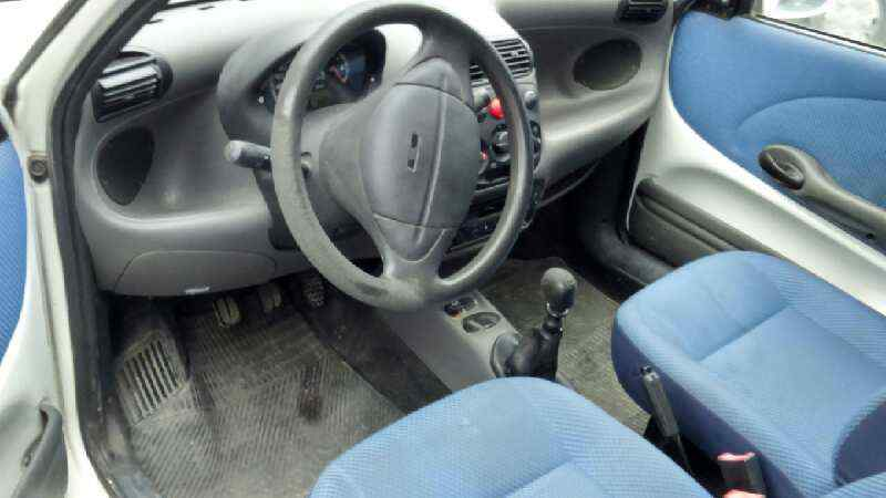 FIAT SEICENTO (187) Sporting (10.2000->)  1.1  (54 CV) |   10.00 - ..._img_4