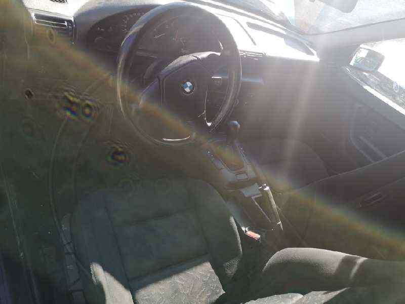 CUADRO INSTRUMENTOS BMW SERIE 3 COMPACTO (E36) 318tds  1.7 Turbodiesel CAT (90 CV) |   03.95 - 12.01_img_4