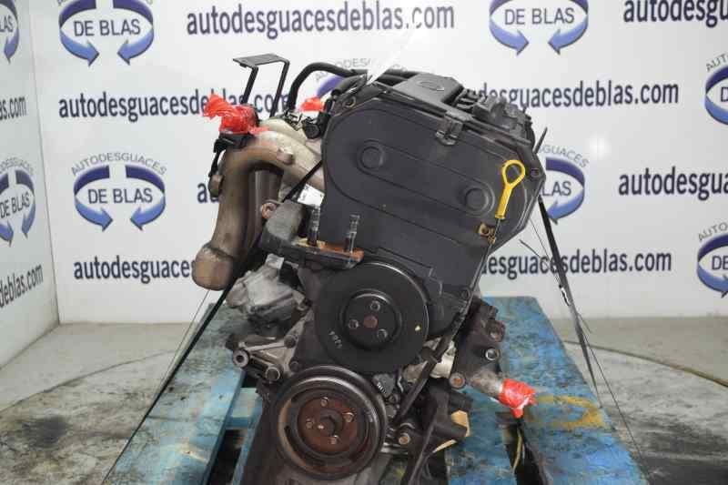 MOTOR COMPLETO KIA SHUMA II 1.6 RS 5 Berlina   (102 CV) |   02.01 - ..._img_0