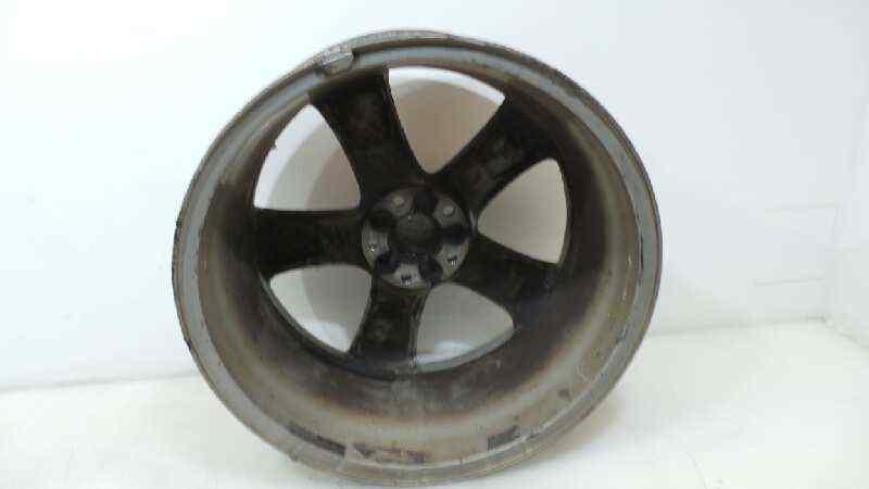LLANTA PEUGEOT 508 SW GT  2.2 HDi FAP CAT (4HL / DW12C) (204 CV) |   01.11 - 12.15_img_1