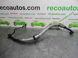 TUBOS AIRE ACONDICIONADO BMW SERIE 3 COUPE (E46) 330 Cd  3.0 Turbodiesel (204 CV)     03.03 - 12.06_mini_2