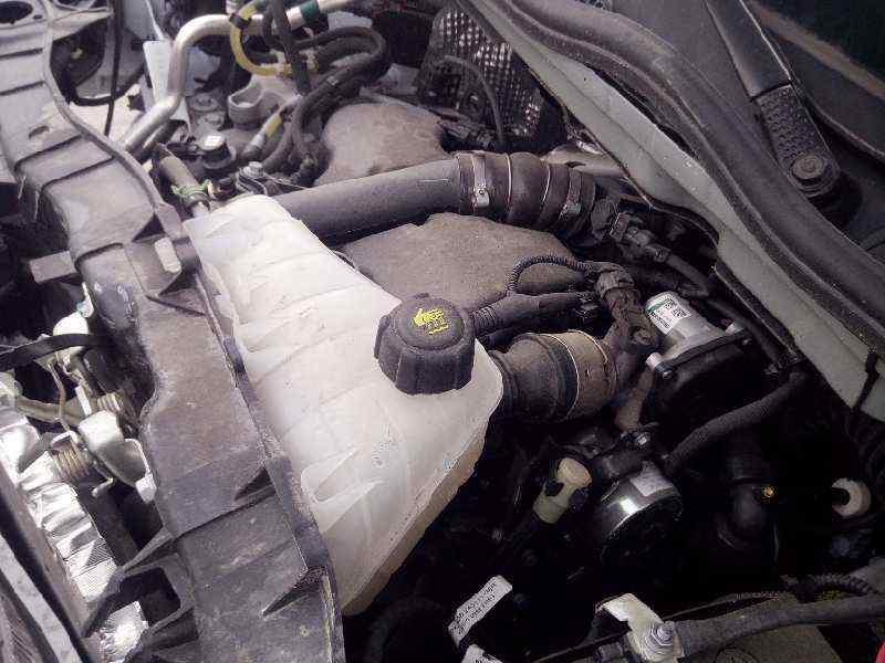 RENAULT KANGOO Profesional  1.5 dCi Diesel FAP (90 CV) |   01.11 - 12.15_img_3