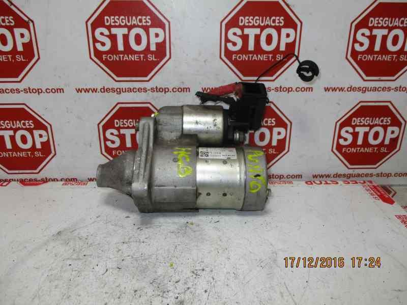 TOMKET Snowroad Pro 3-195//45//R16 84H E//E//72dB Coche Neum/áticos Invierno