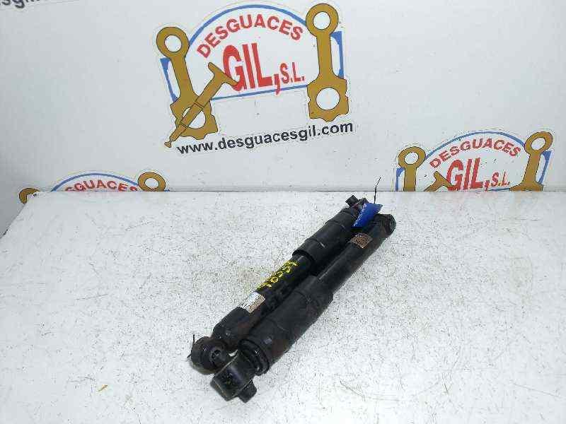 JUEGO AMORTIGUADORES TRASERO OPEL MERIVA B Selective  1.4 16V Turbo (bivalent. Gasolina / LPG) (120 CV)     01.12 - 12.15_img_2