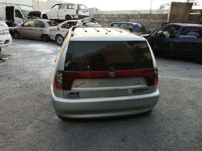 SEAT CORDOBA VARIO (6K5) GT  1.6  (101 CV) |   06.98 - ..._img_0