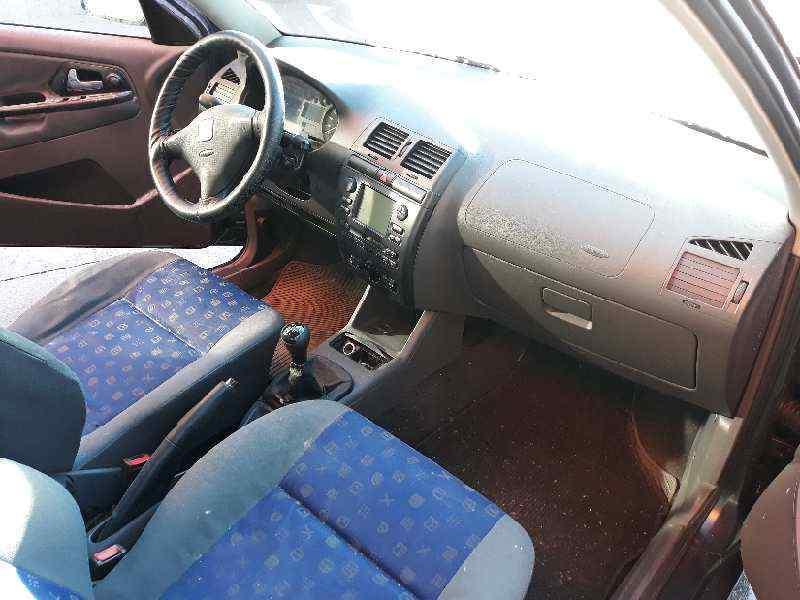 SEAT IBIZA (6K1) Stella  1.4  (60 CV) |   08.99 - 12.02_img_5