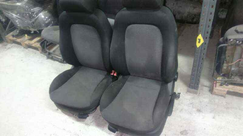 JUEGO ASIENTOS COMPLETO SEAT TOLEDO (1M2) Stella  1.9 TDI (90 CV) |   01.99 - 12.03_img_3