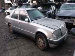 mercedes clase e (w124) berlina * 603912 WDB1241301A