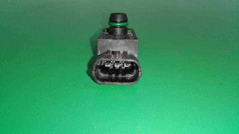 SENSOR PRESION DACIA LODGY Laureate  1.5 dCi Diesel FAP CAT (90 CV) |   04.12 - 12.15_img_1