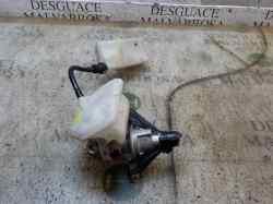 BOMBA FRENO CITROEN DS4 Design  1.6 e-HDi FAP (114 CV) |   11.12 - 12.15_mini_3