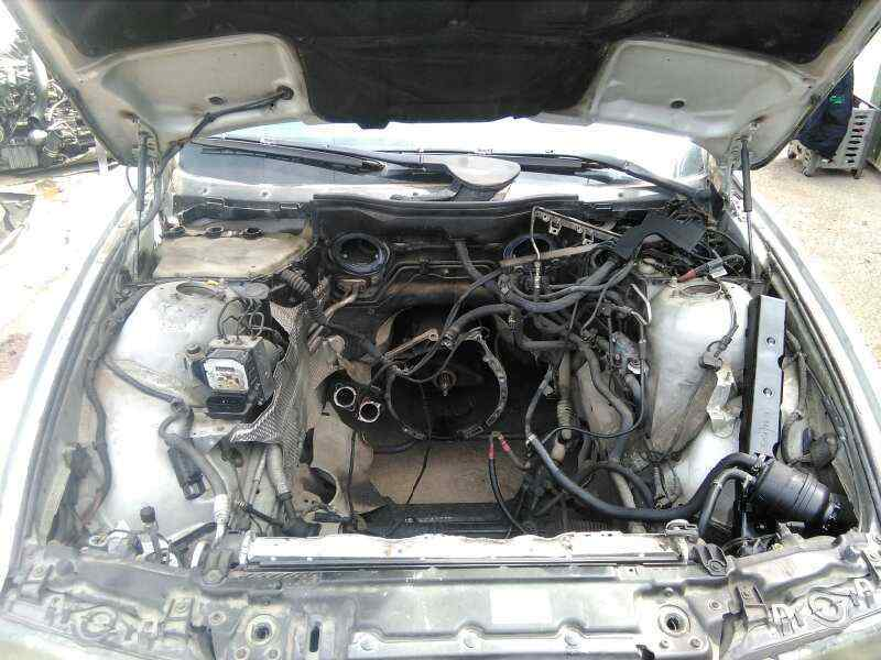 BMW SERIE 5 BERLINA (E39) 520i  2.2 24V CAT (170 CV) |   09.00 - 12.03_img_2