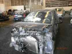 renault clio iii 1.5 dci diesel fap   (86 cv) K9K768 VF1CR1G0H40