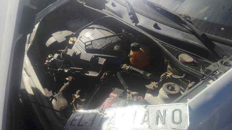 CENTRALITA MOTOR UCE RENAULT KANGOO (F/KC0) Expression  1.9 Diesel (54 CV) |   01.01 - ..._img_3